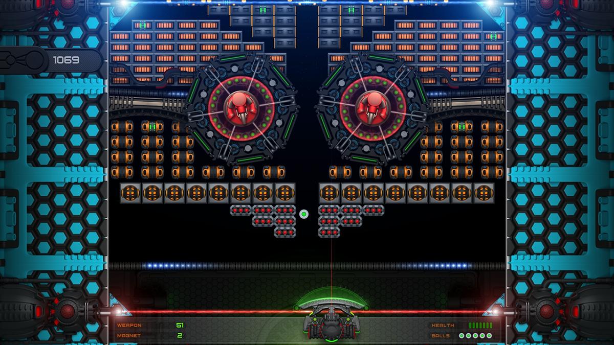 scrollonoid-screen-2